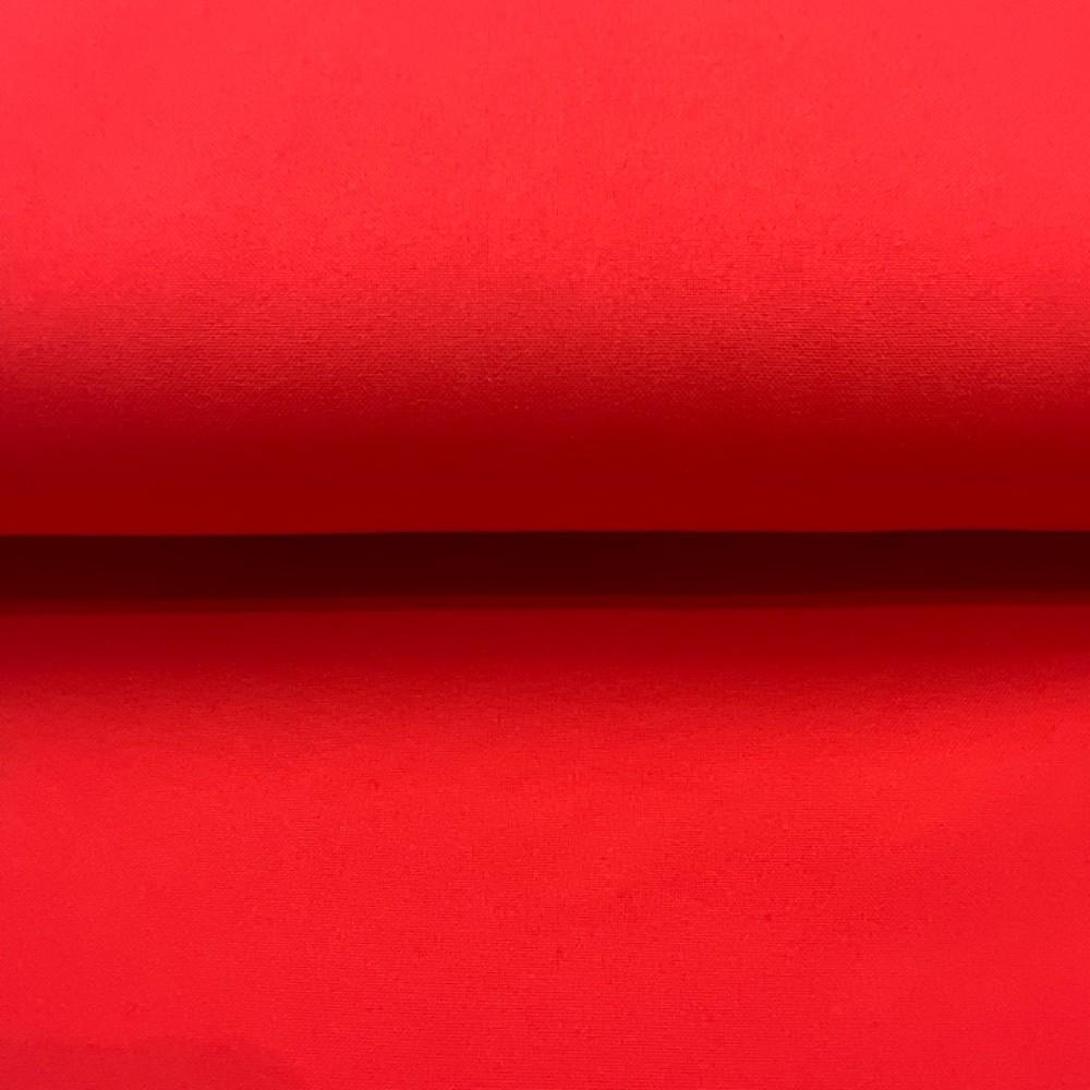 rongo červené