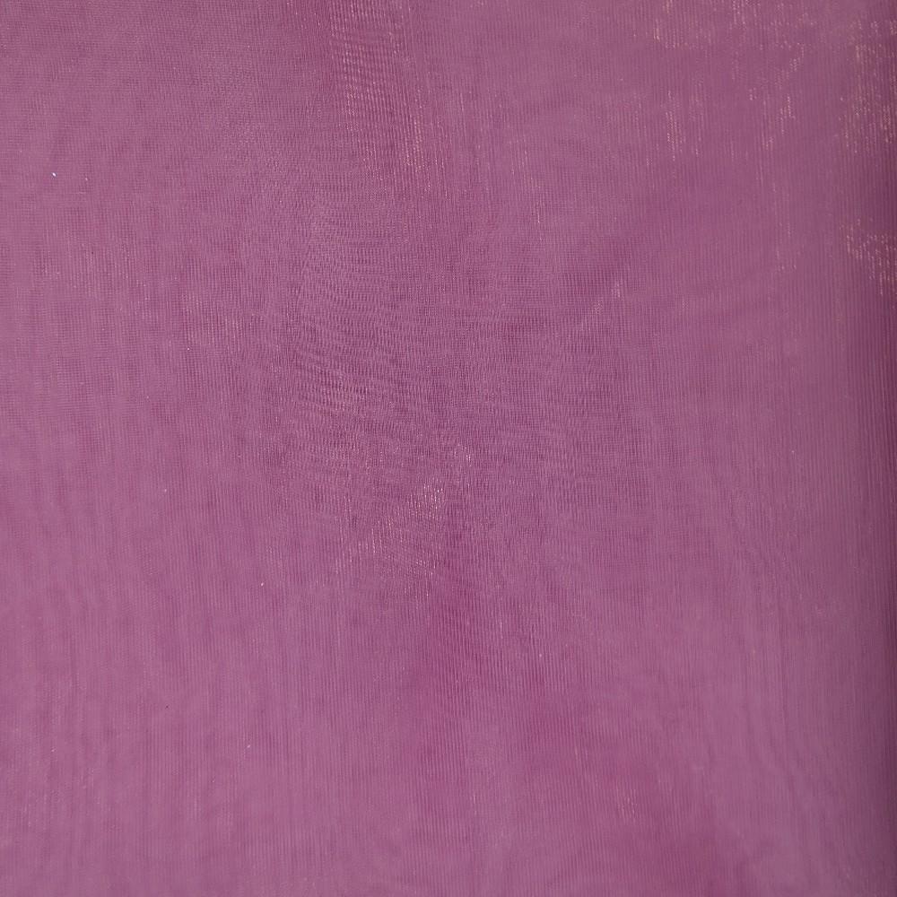 tyl fialový