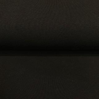 úplet polyester černý