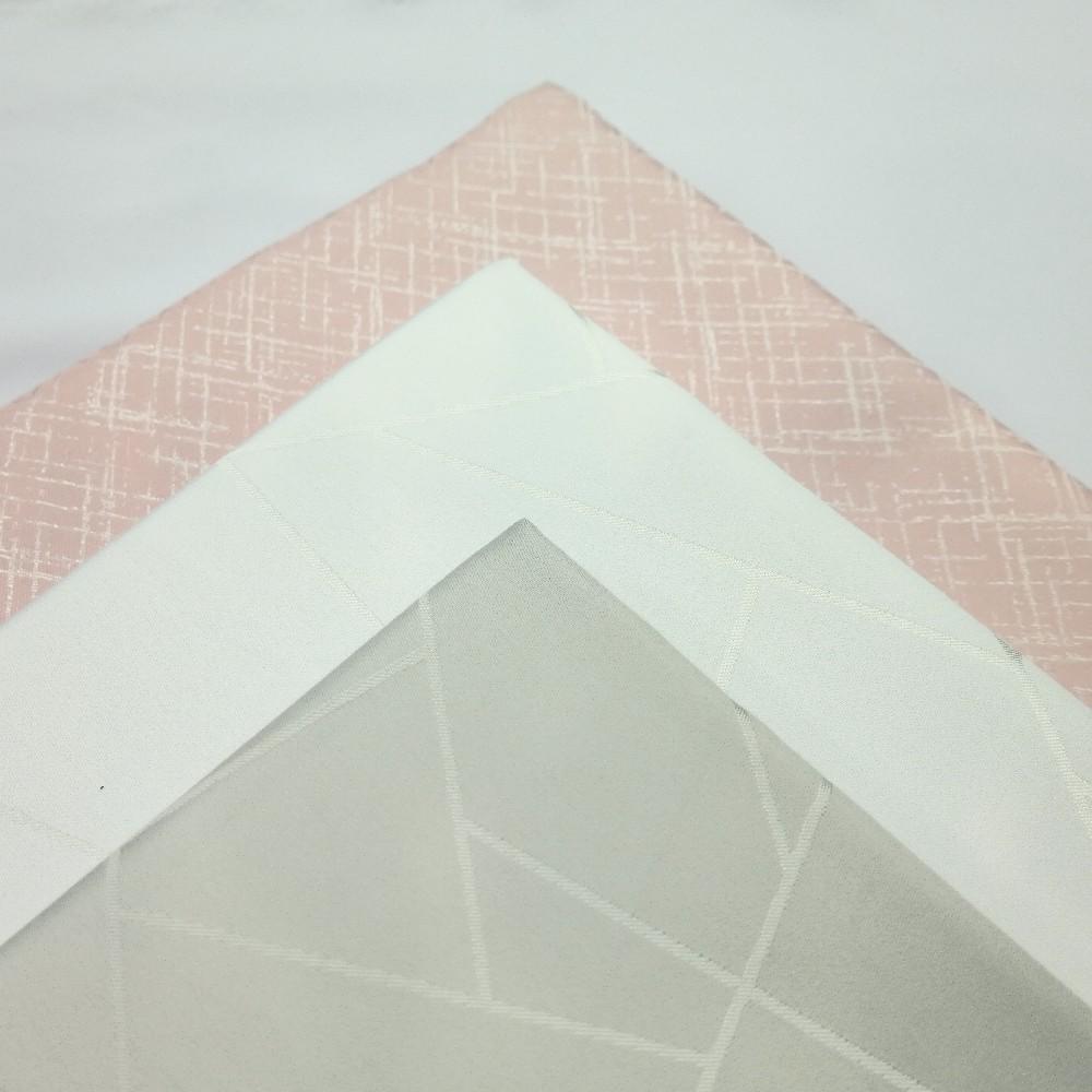 ubrus 160x220cm