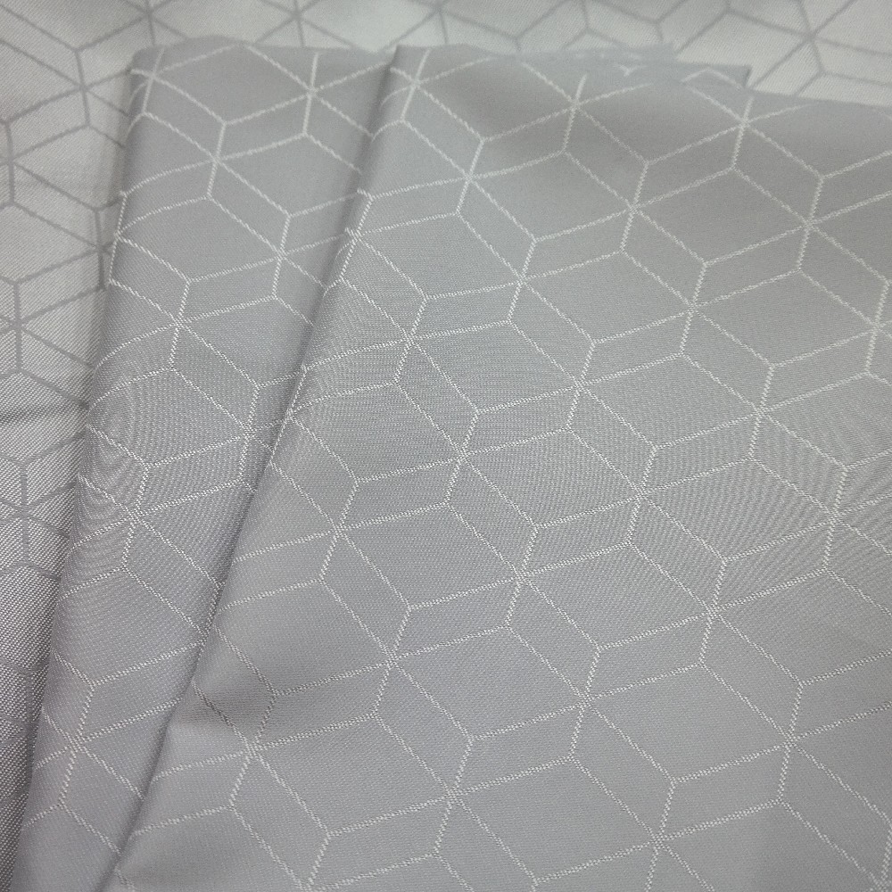 ubrus150x62