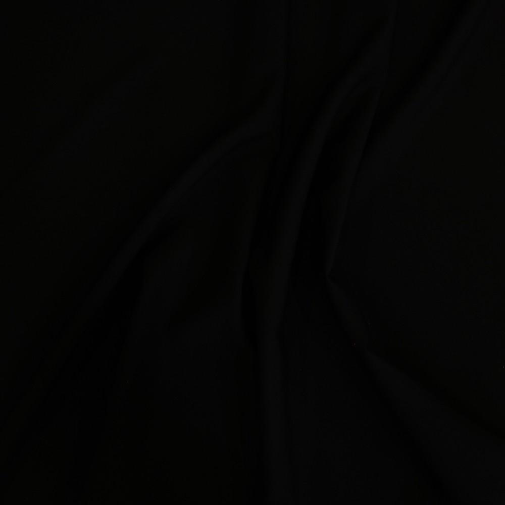 oblékovka černá