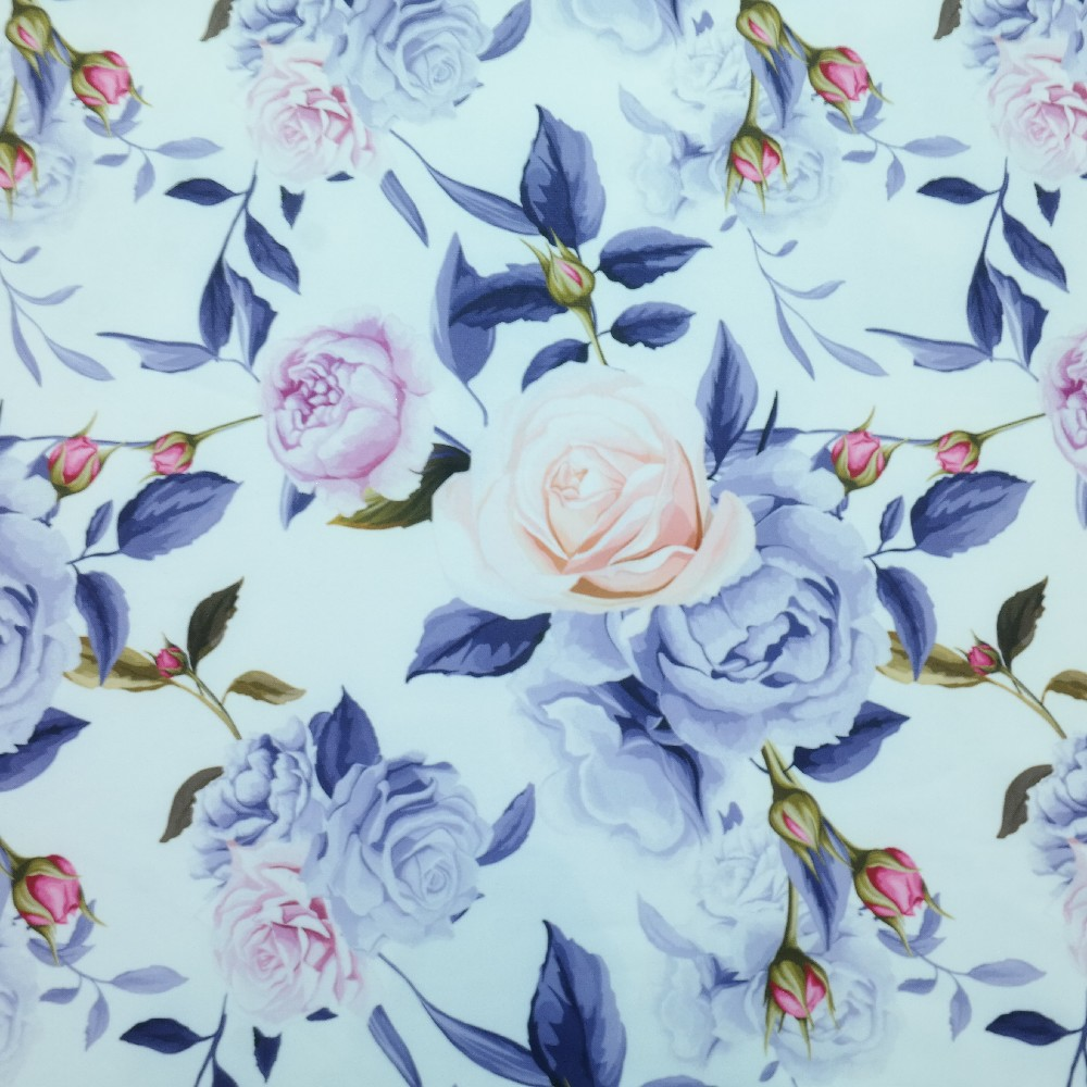 úplet polyester
