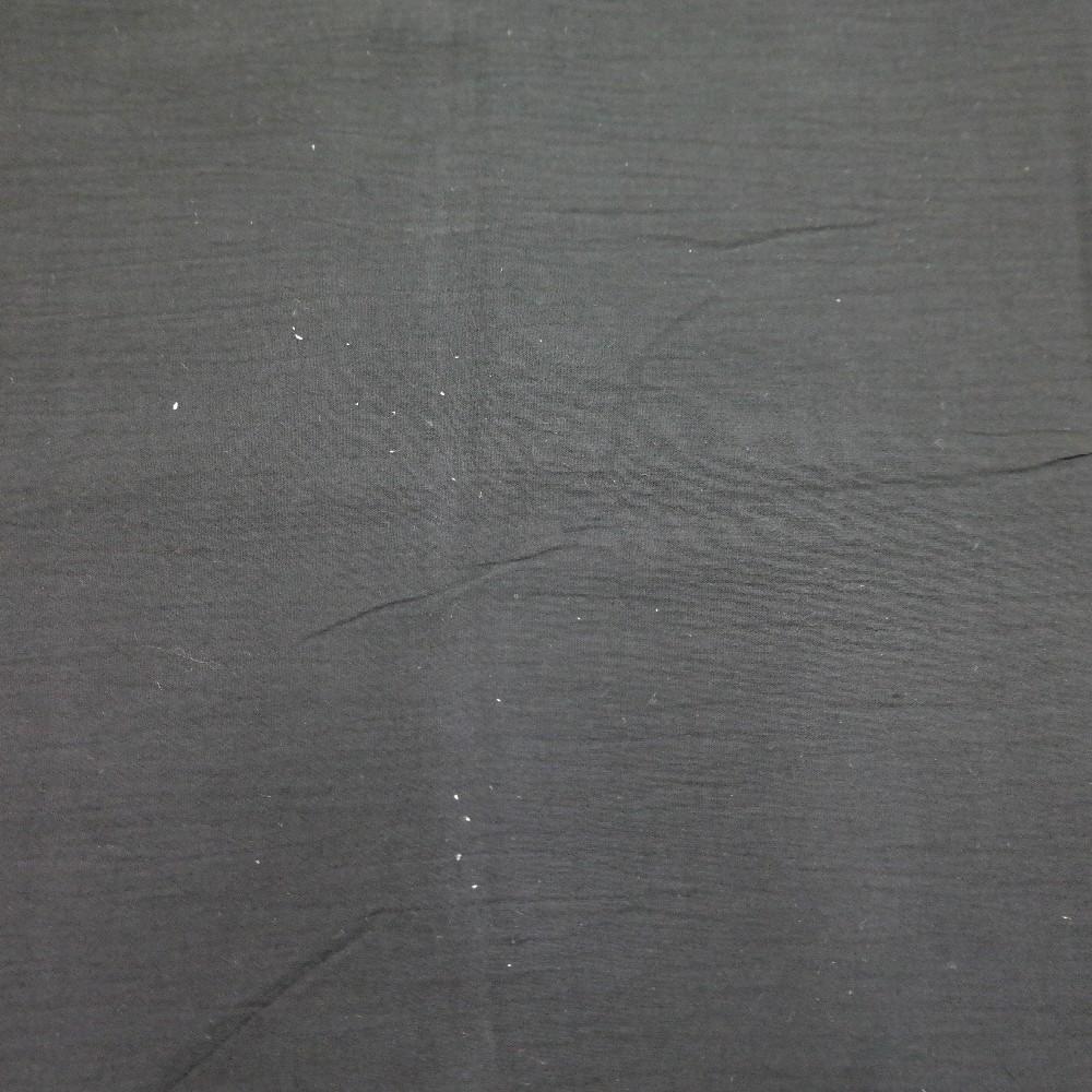 halenkovka sv.modrá kreš. průhled