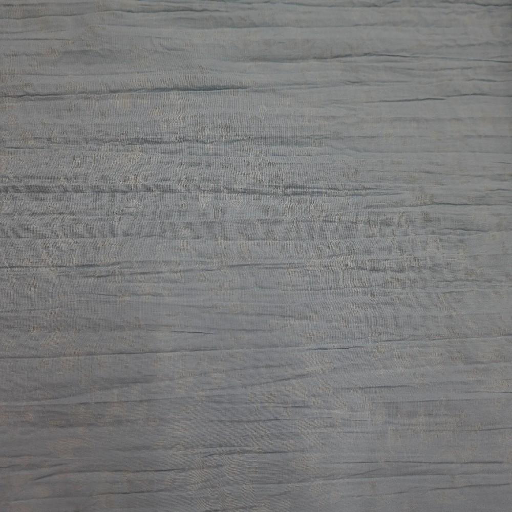fáčovina sv.modrá š.120 cm,1.jakost