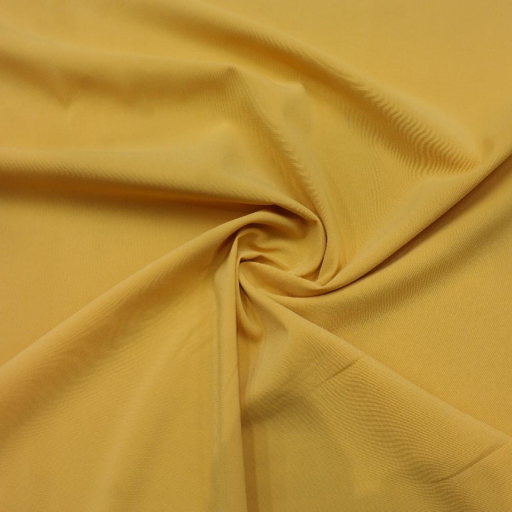 tyl žlutý lesk