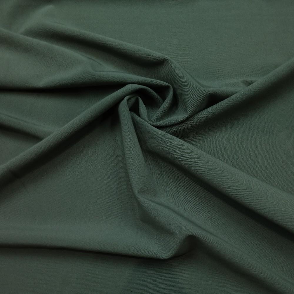 kalhotovina zelená