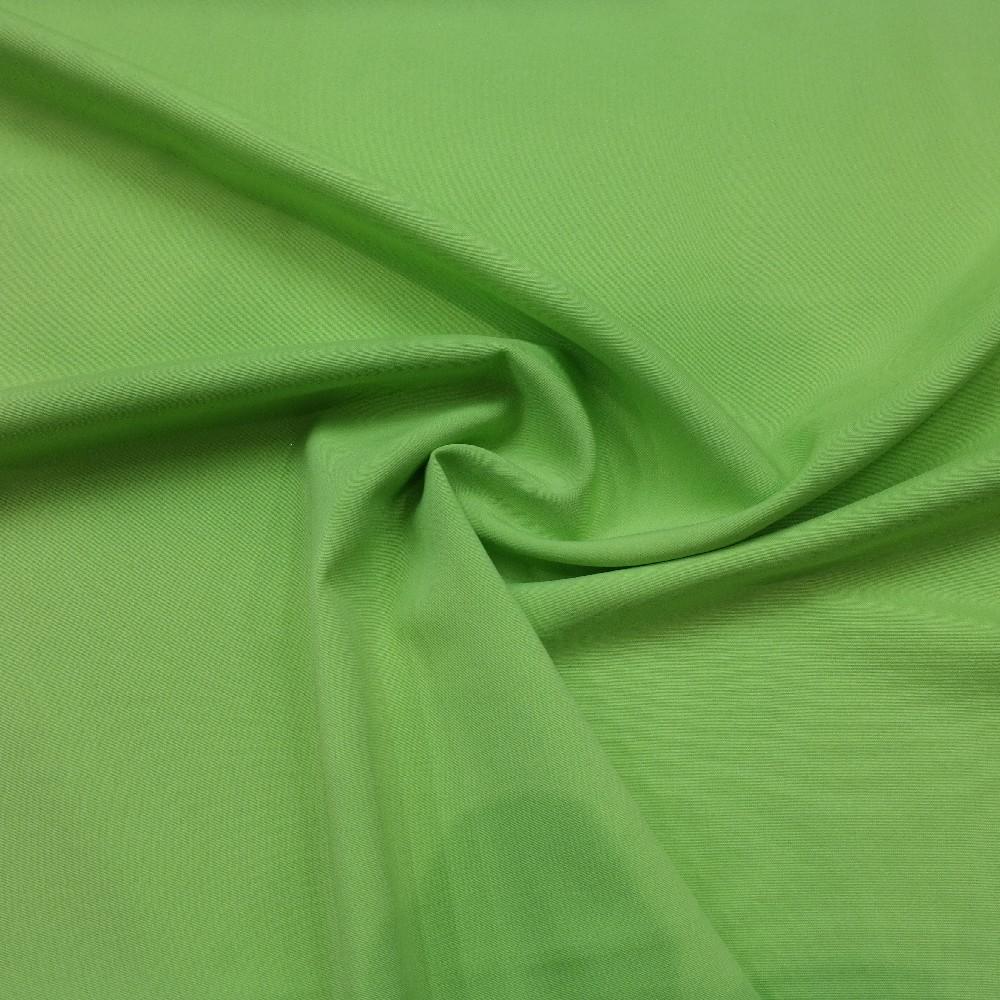 PES/VIS/EL  sv.zelená