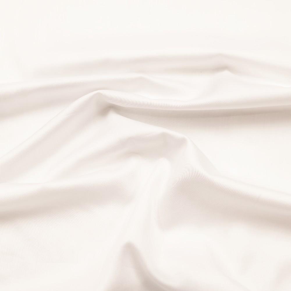 bavlna oděvní