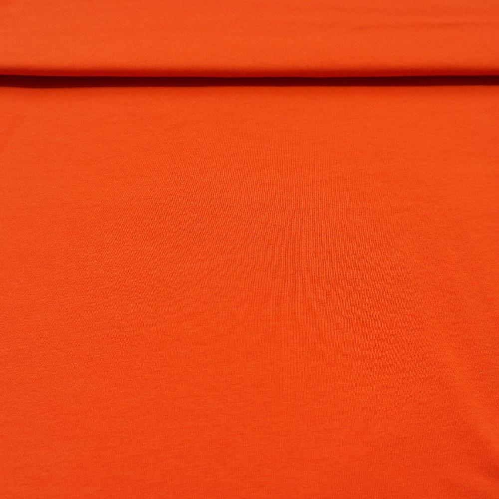 úplet oranžový š.180cm