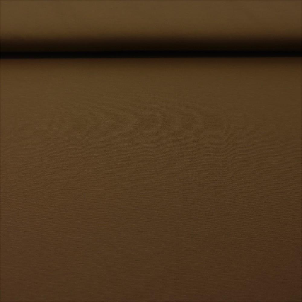 úplet hnědý š.150cm