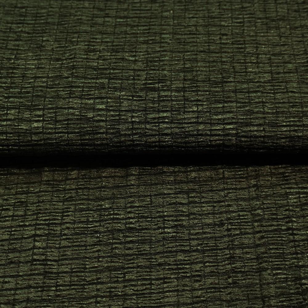 verlur tm.zelený mačkaný