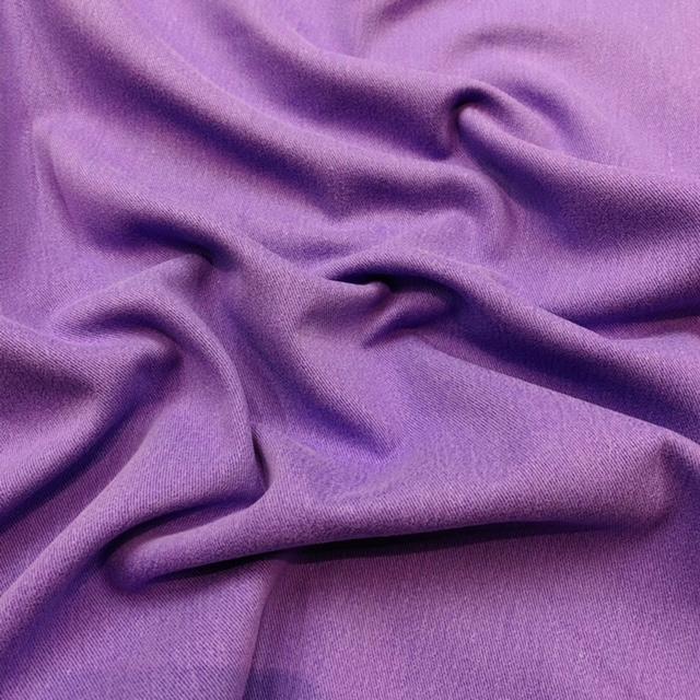 kepr s elastanem,fialový,š.150,Ba