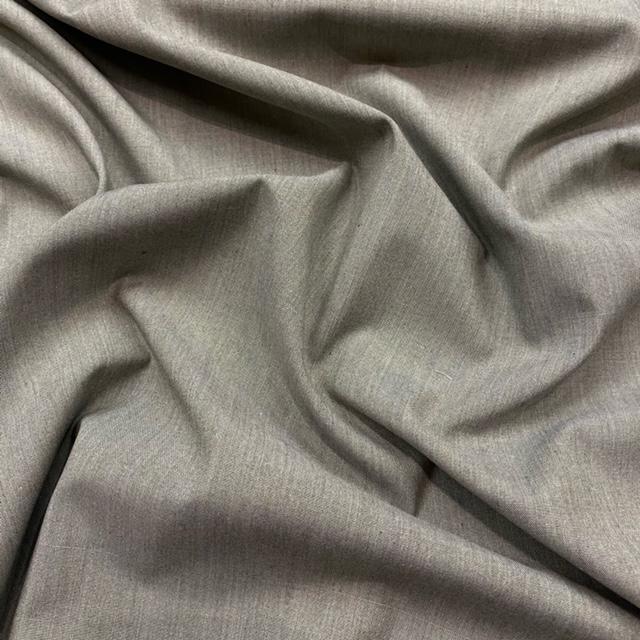 košilovina šedá 2.j.,PES