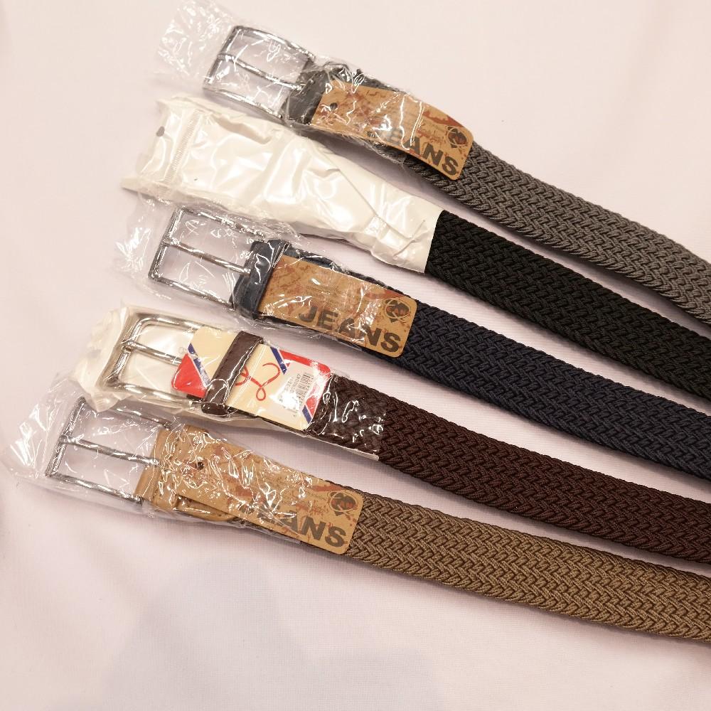 pásek