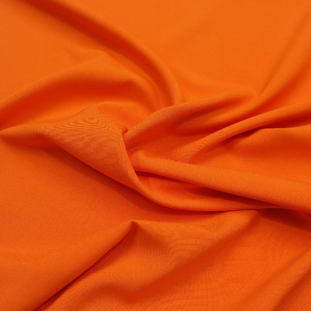 rongo oranžové