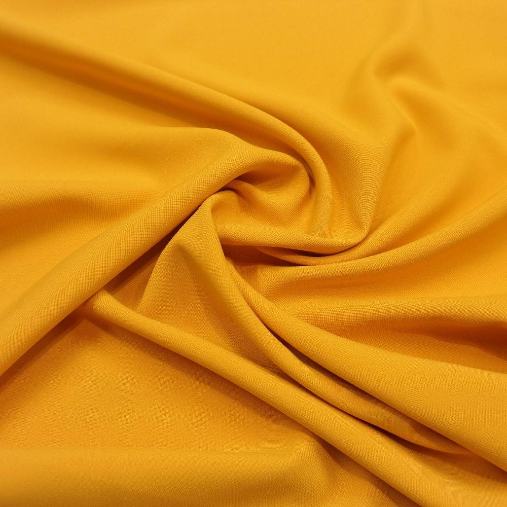 rongo žluté