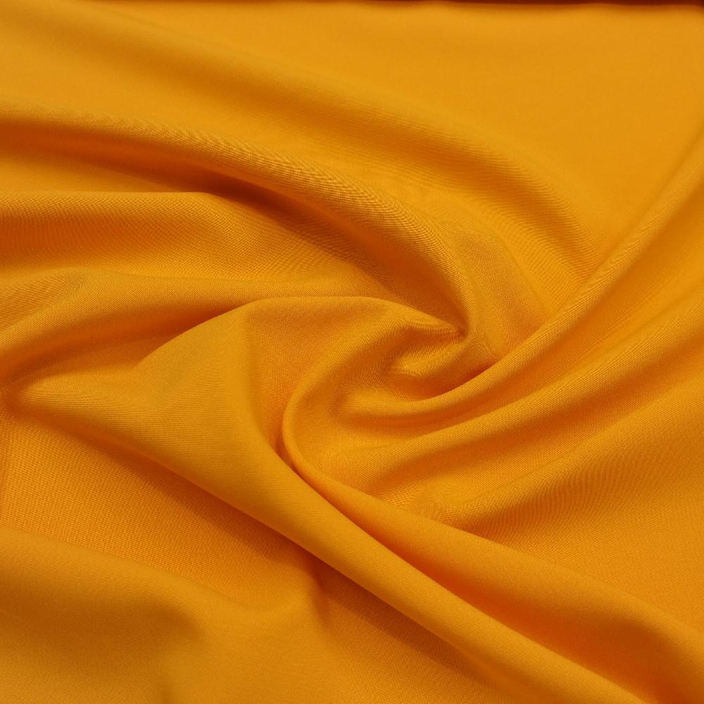 rongo tm.žlutá
