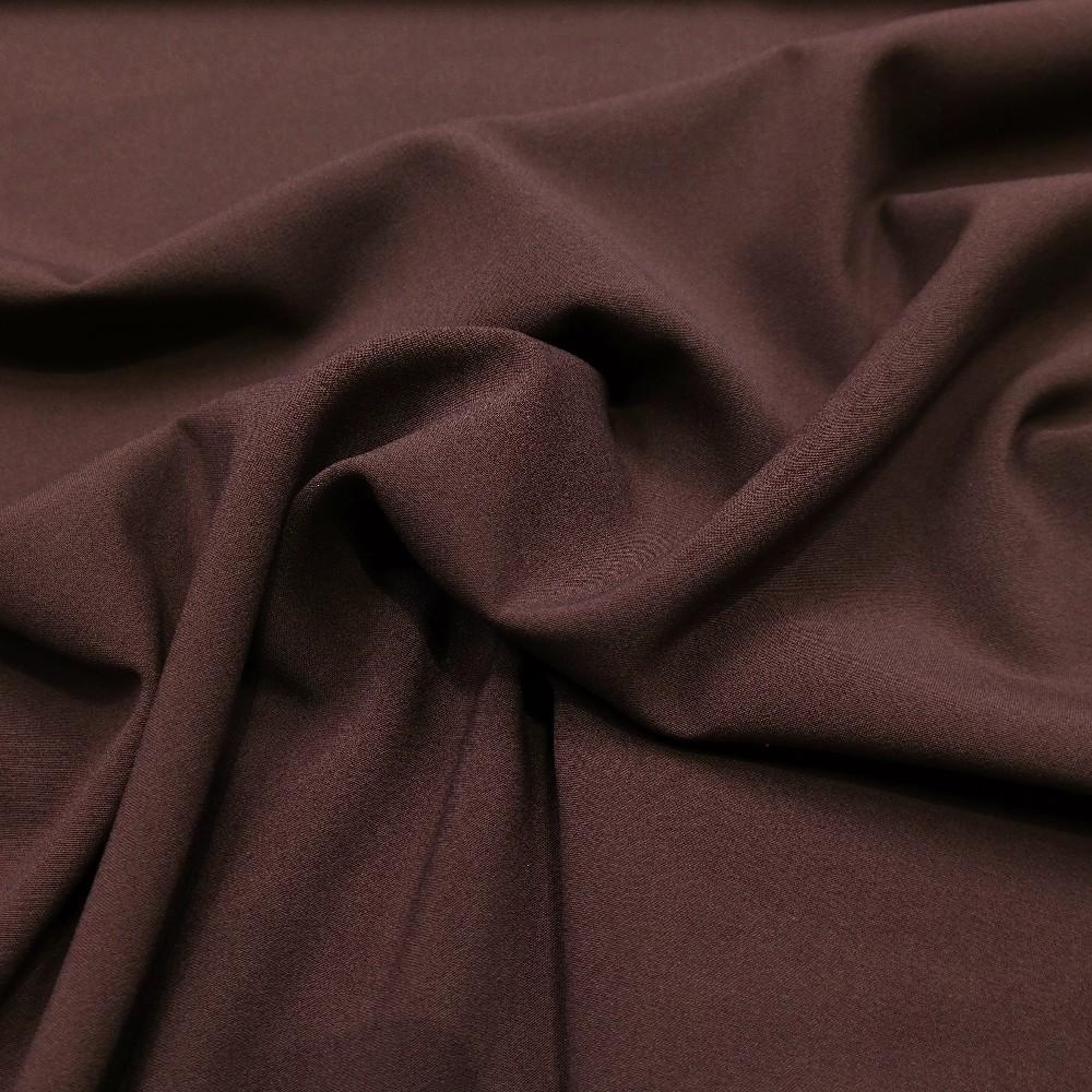 kostýmovka bord matně elast