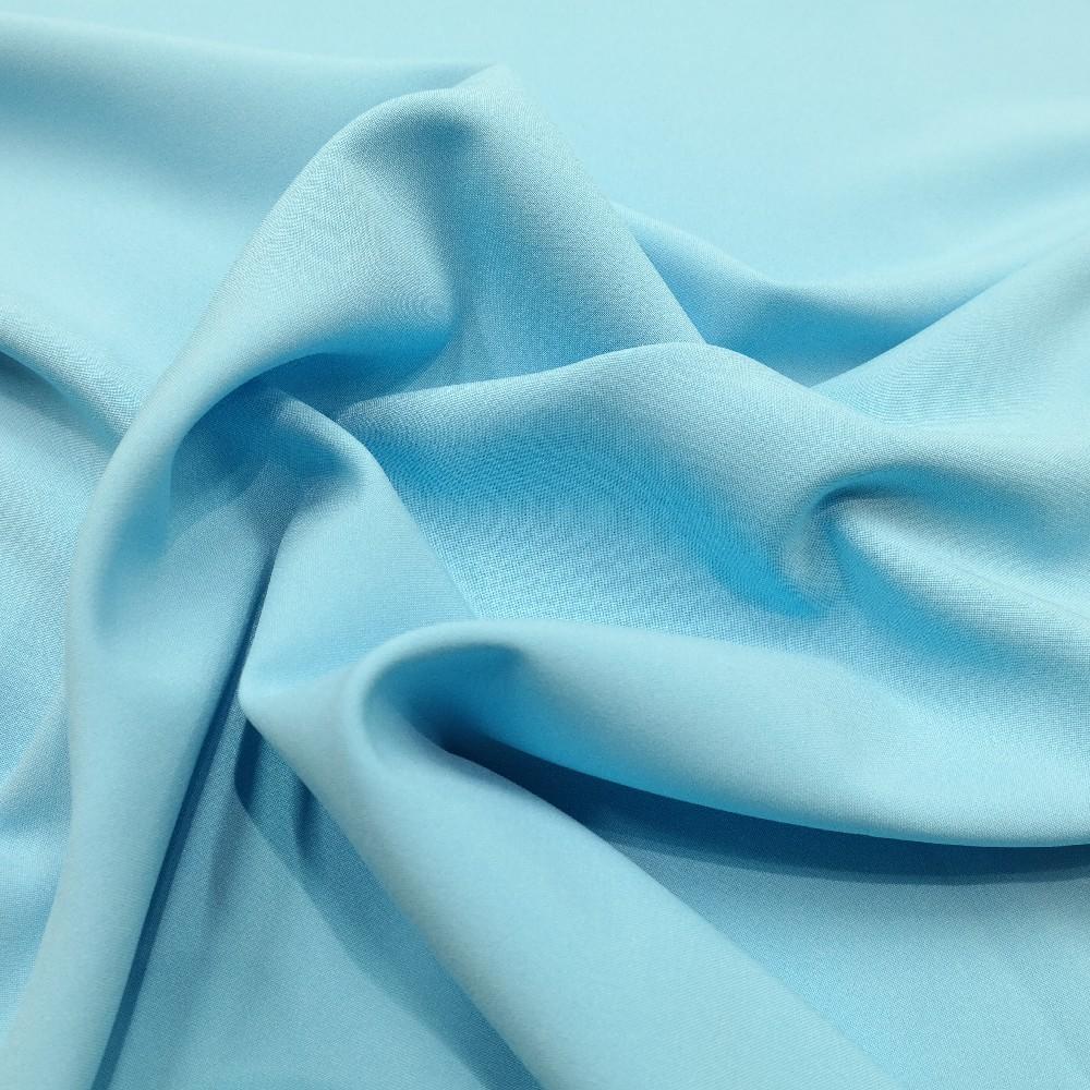 rongo sv.modré