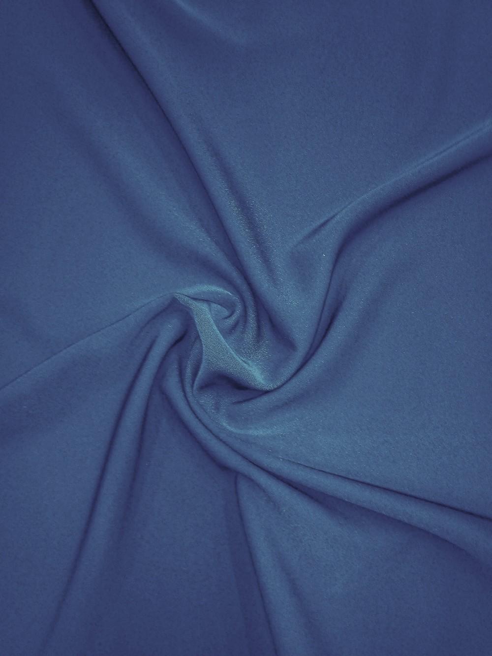 rongo modré stř.