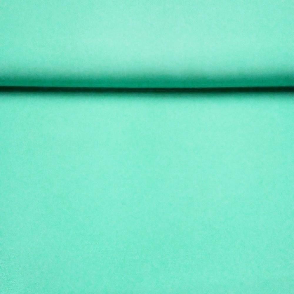 rongo sv.modré/blankyt