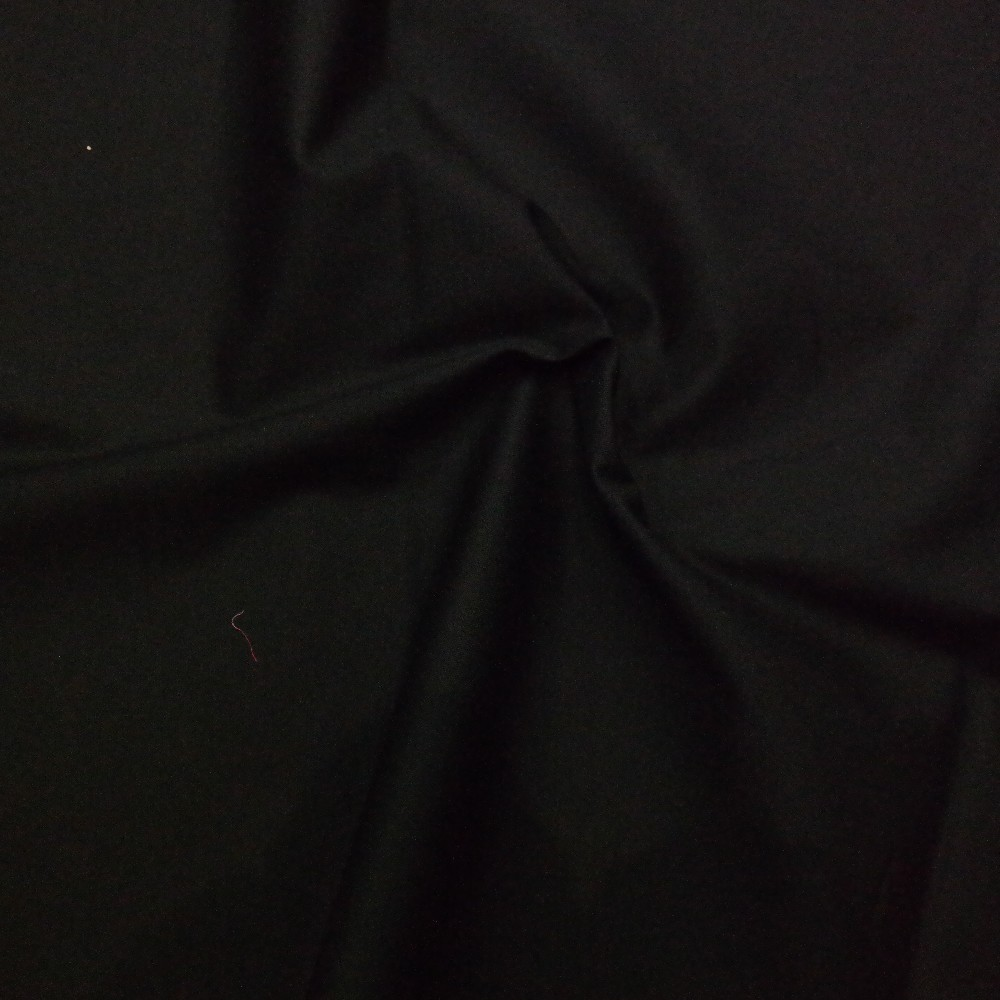 kepr tenký černý