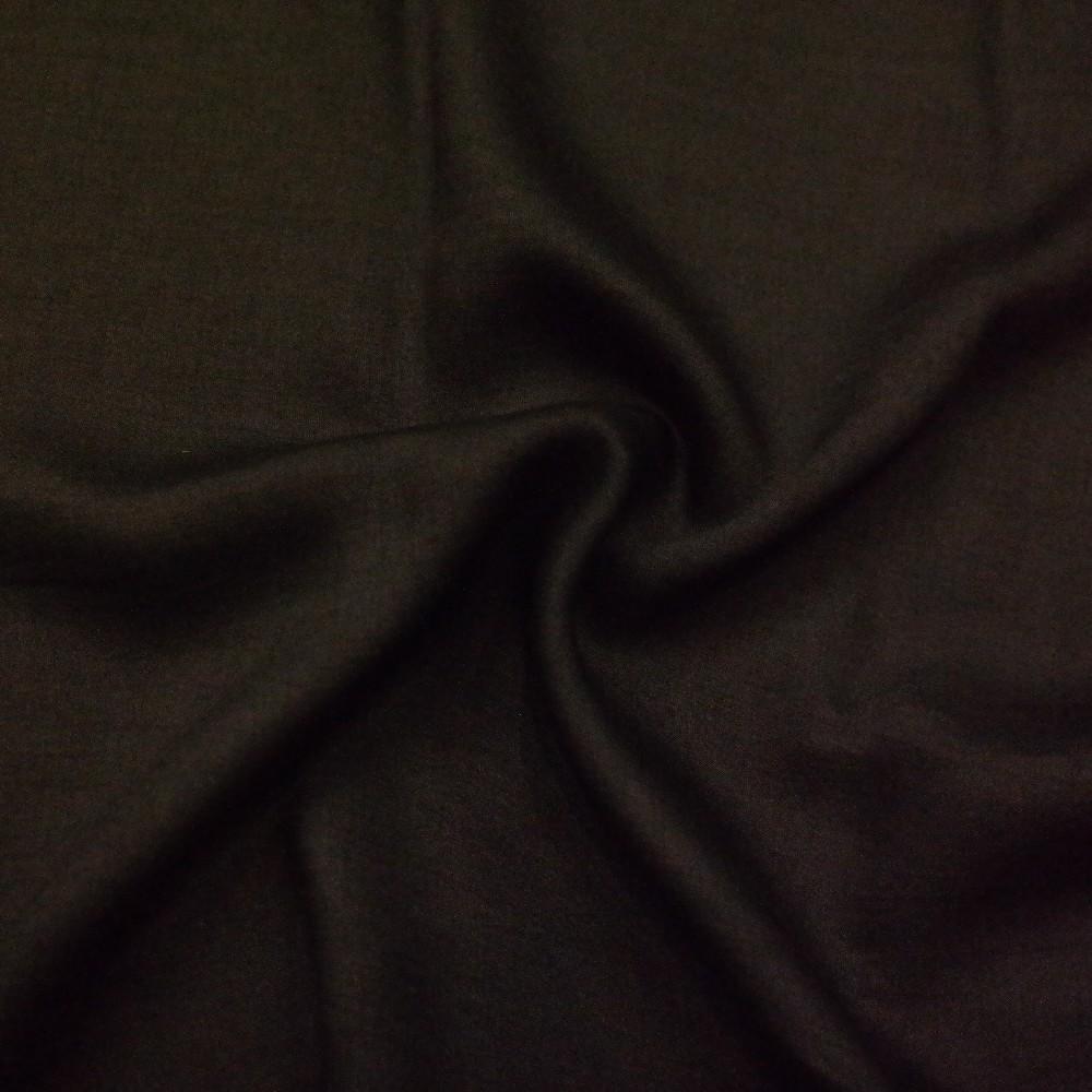 košilovina černá,Ba,Nylon
