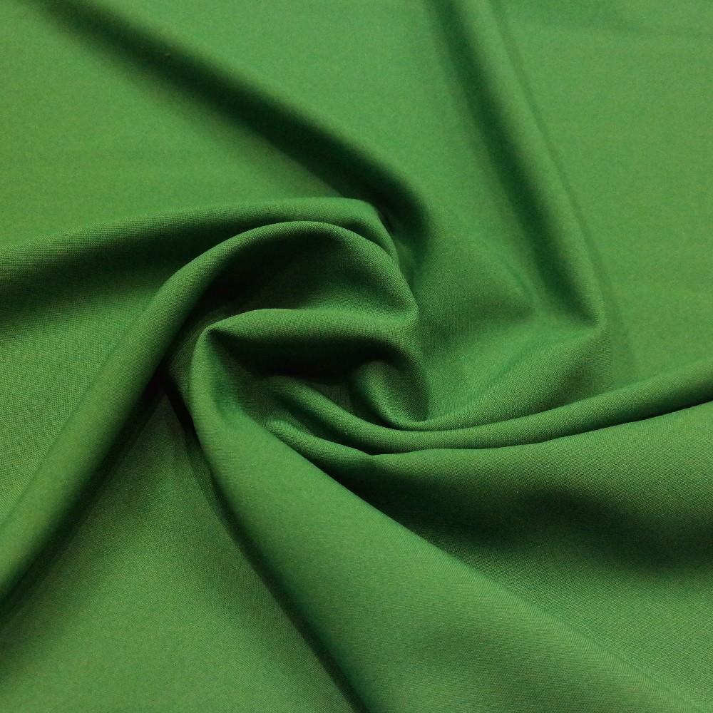 rongo zelené