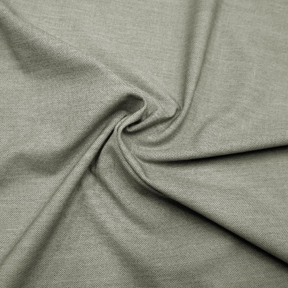 oblekovka šedá,Ba