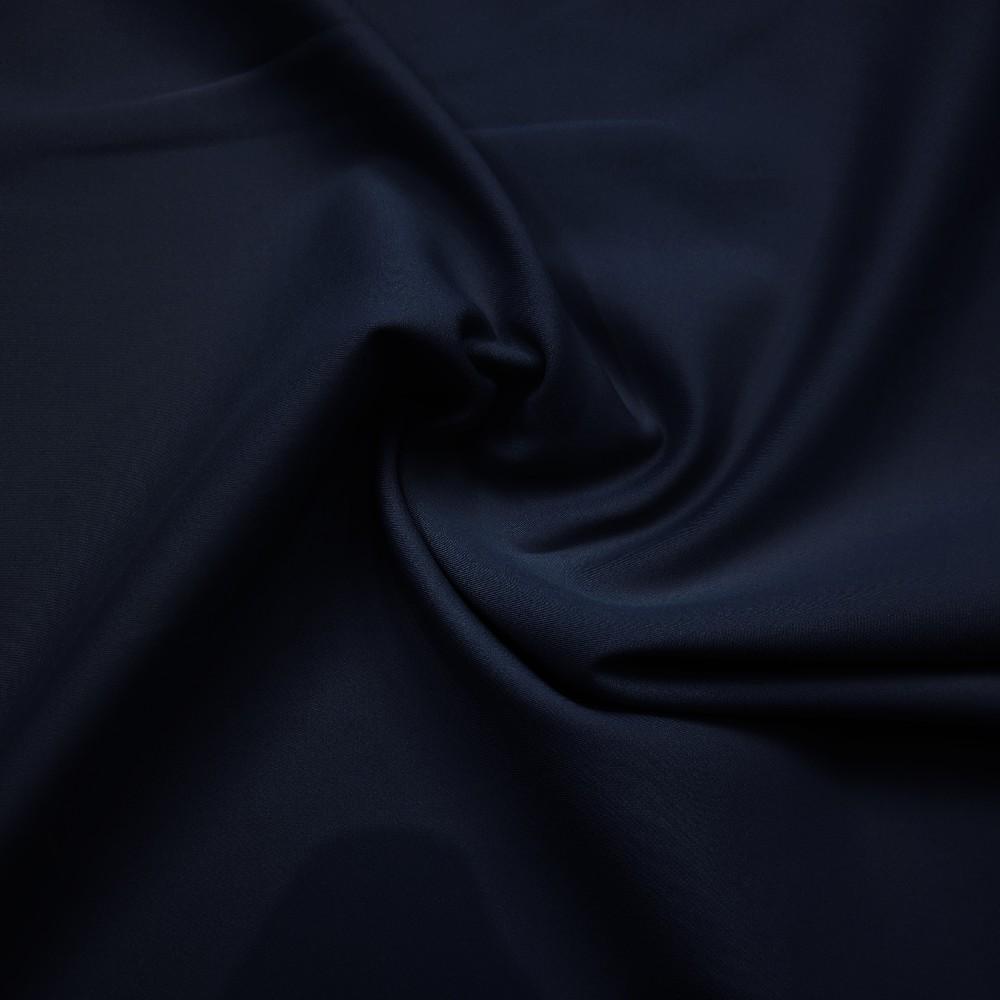 kostýmovka japan,tm.modrá