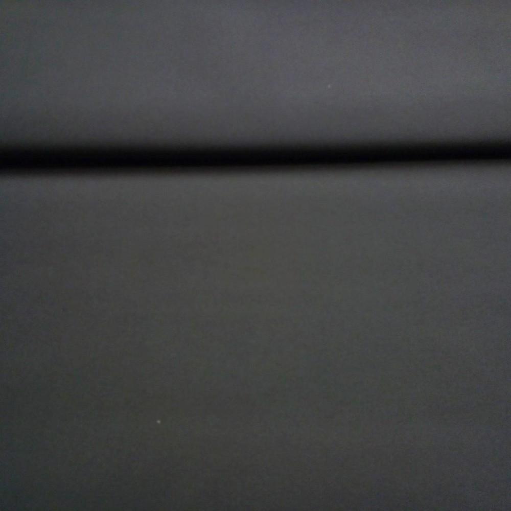 softshell šedý