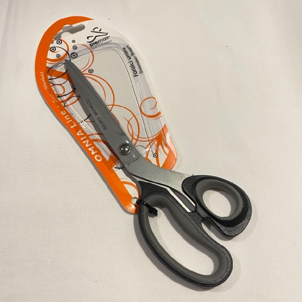nůžky titan23cm