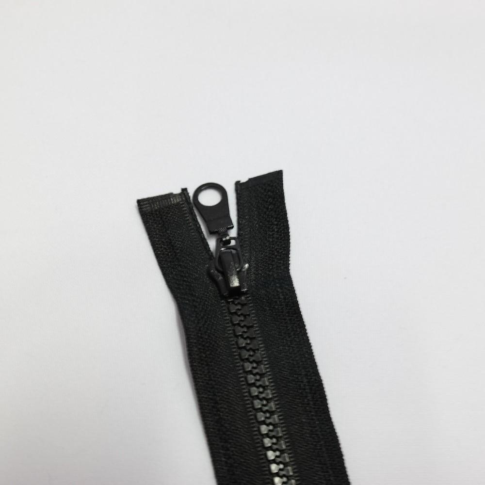 zip spacákový kostěný 60-65cm