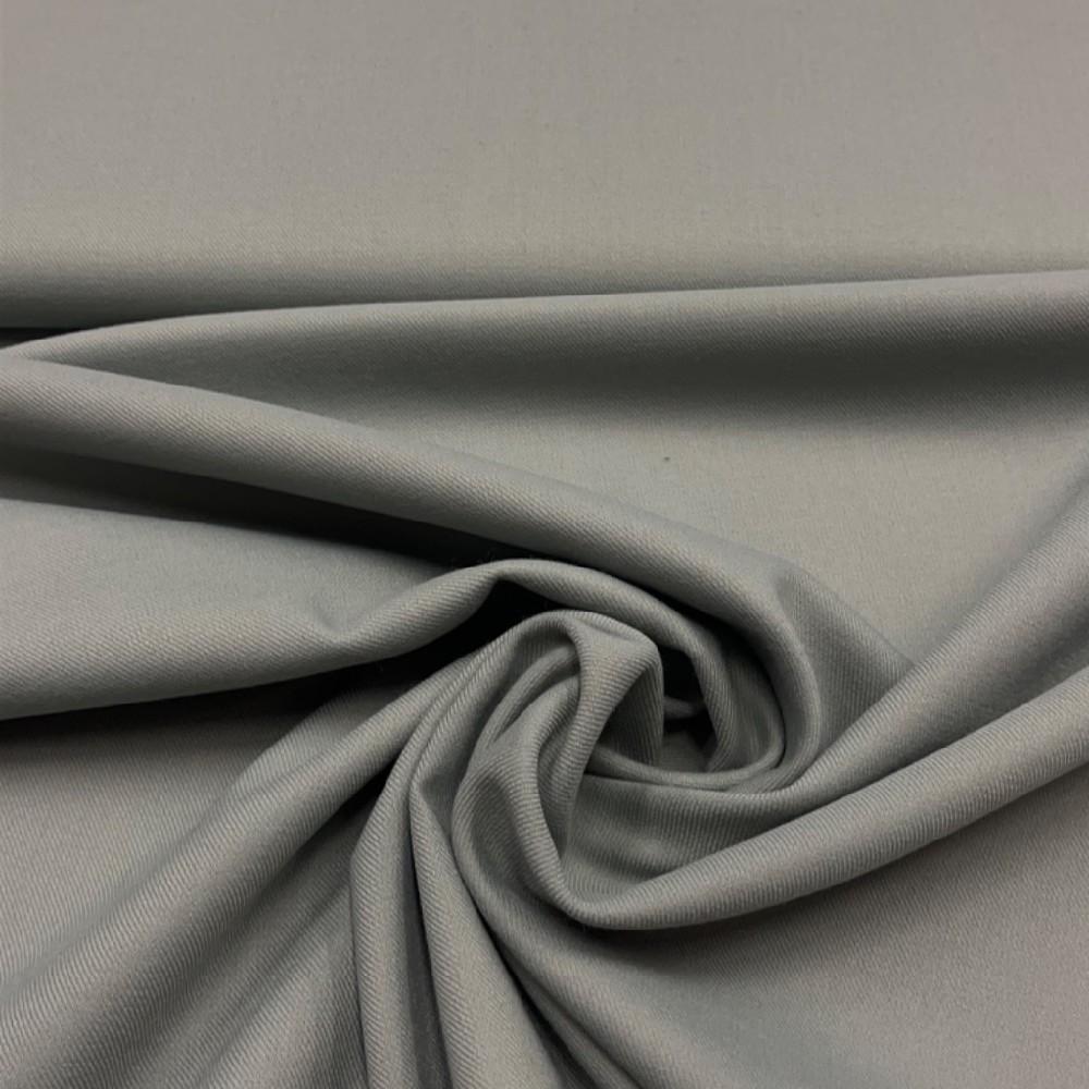 nůžky 27cm,zlaté ucho