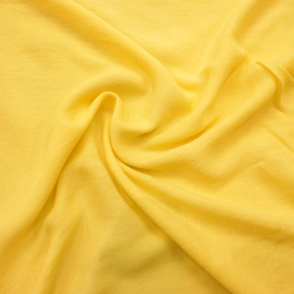 fáčovina žlutá,Ba
