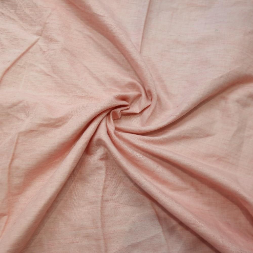 len/Ba směs,růžový