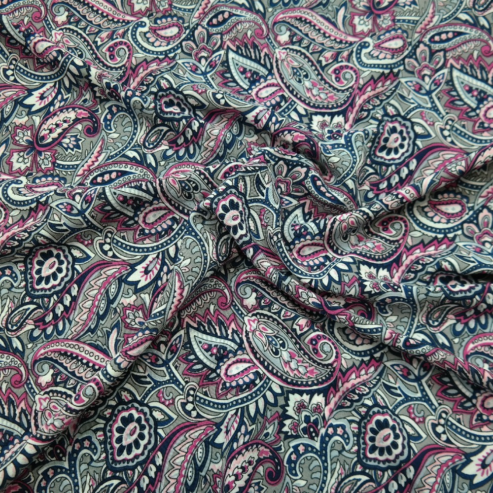 halenkovka elast.fialovomodrá,petstrý vzor