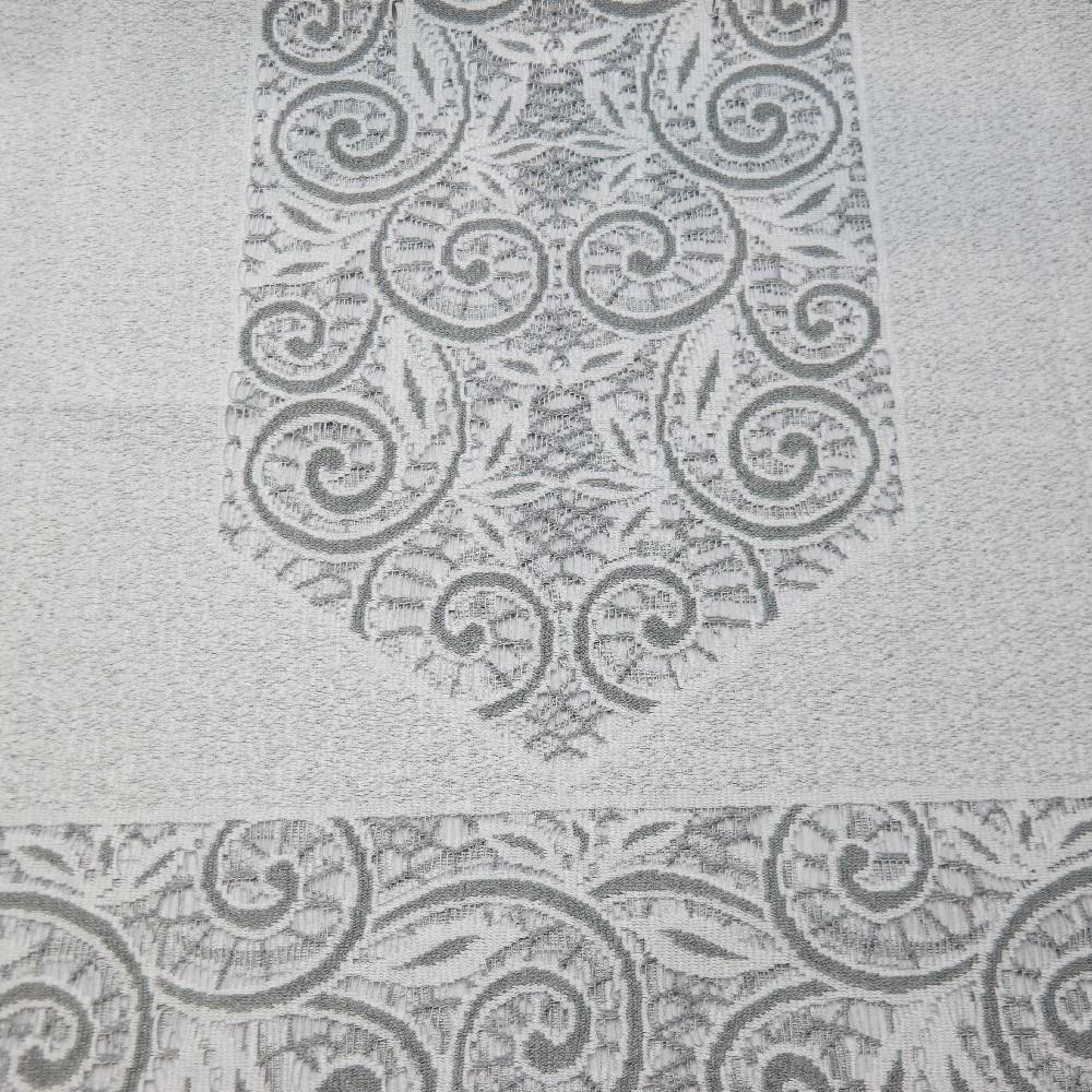 ubrus 100x140cm
