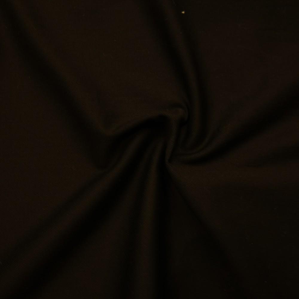 kostýmovka černá,kepr