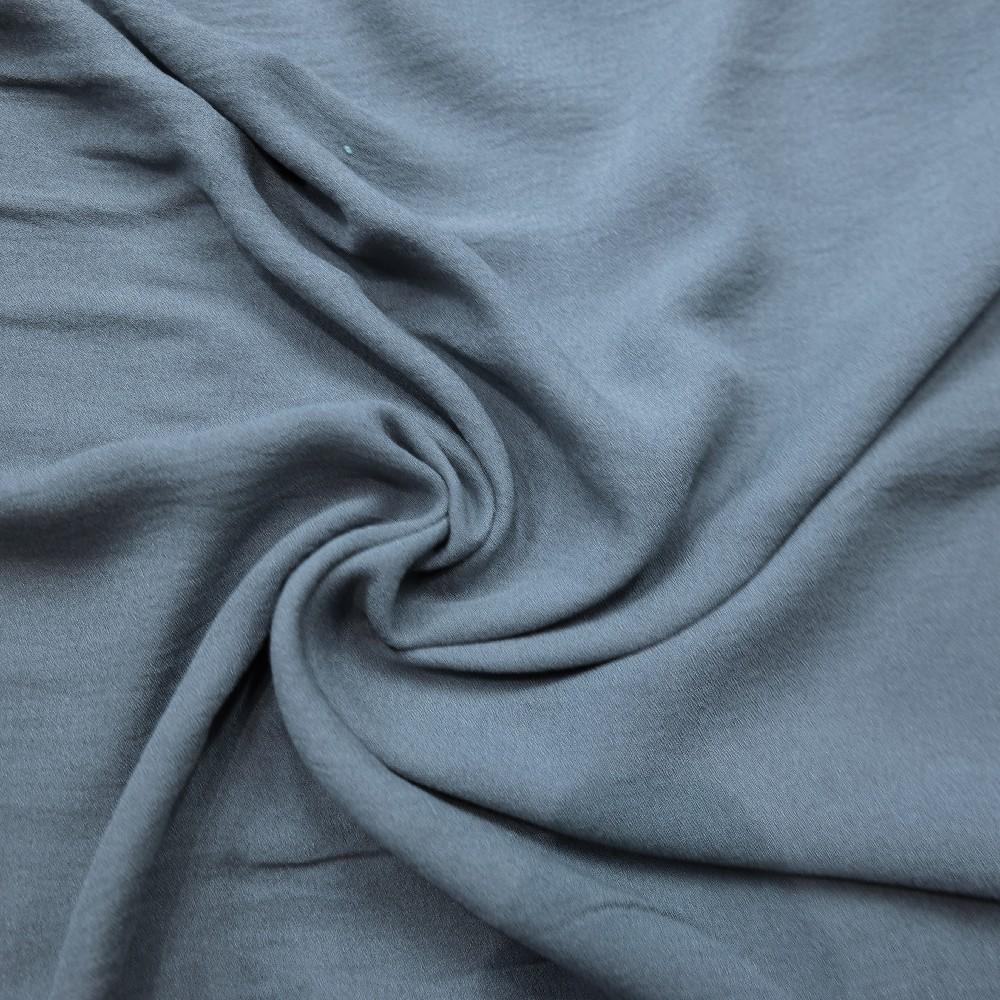 halenkovka modrá