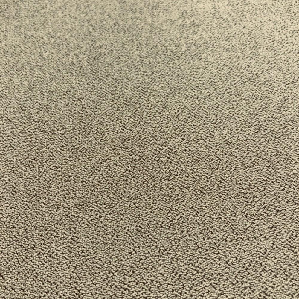 oblekovka zelená,pískový vzor