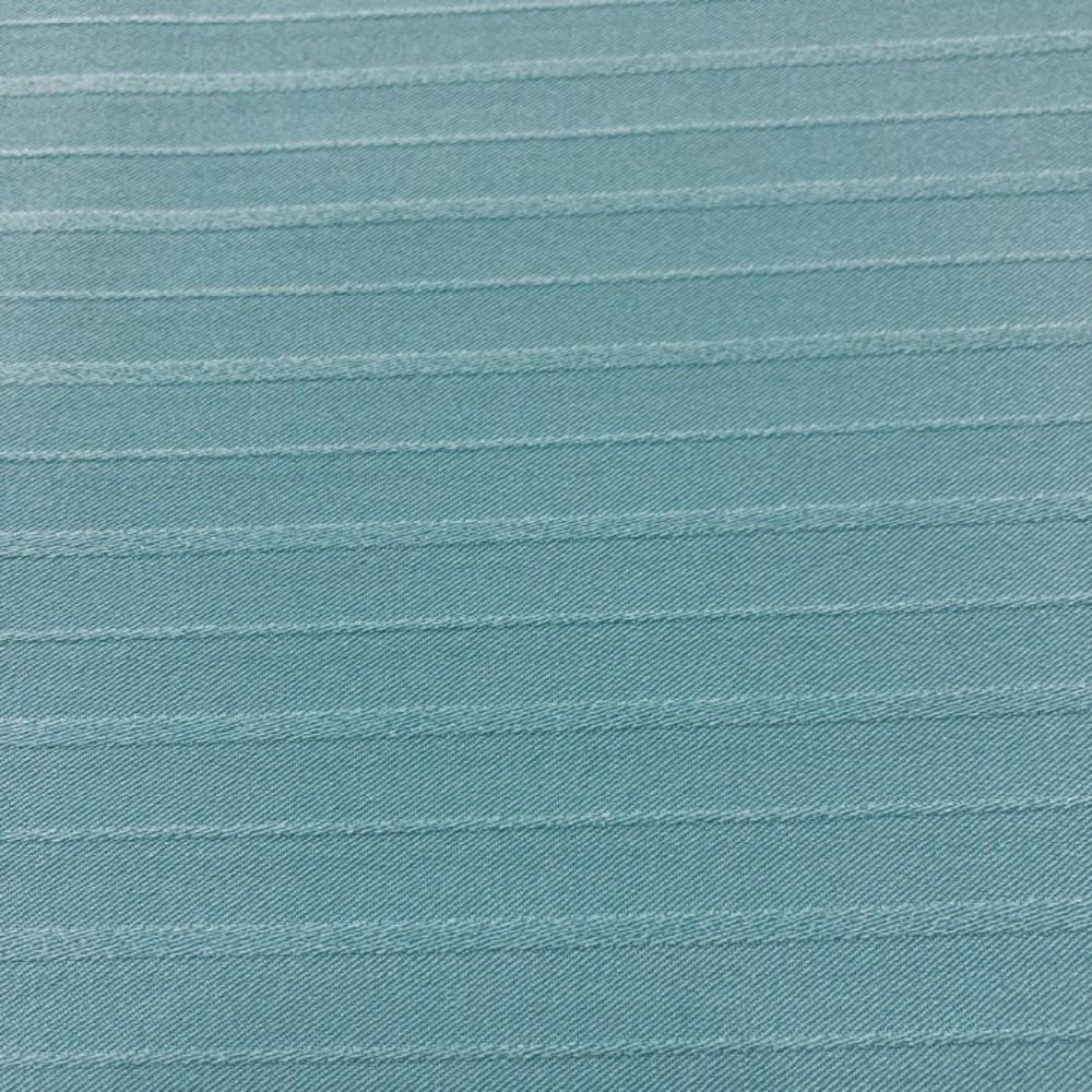 šatovka modrá