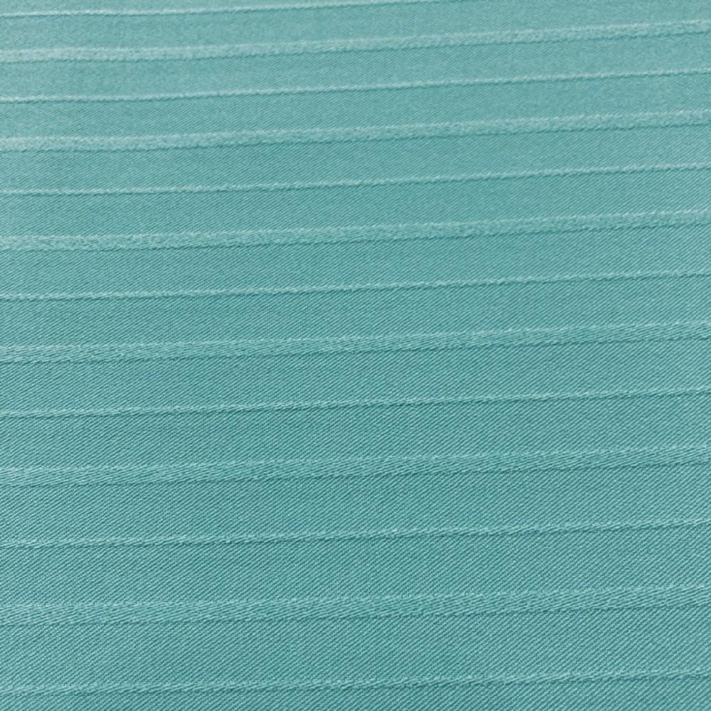 šatovka modro tyrkysová