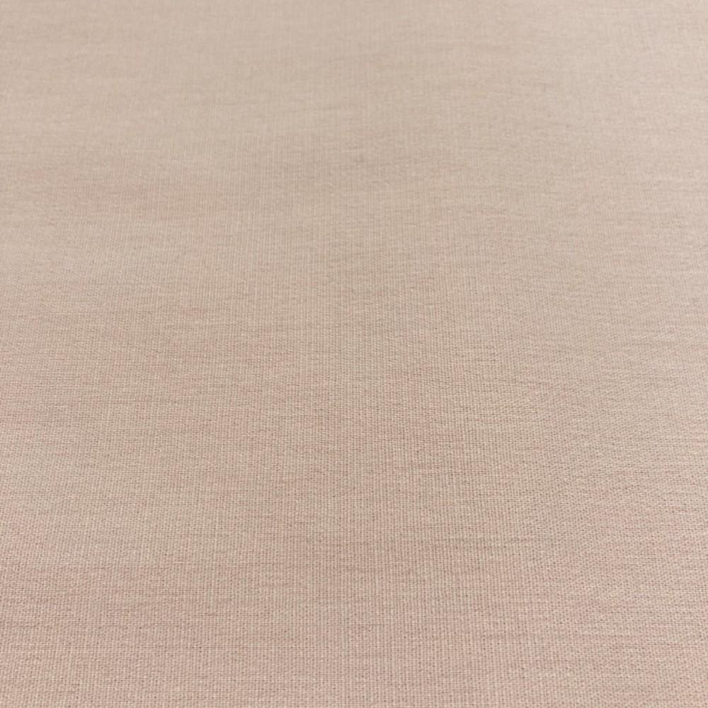 halenkovka sv.růžová vetkávaná nit