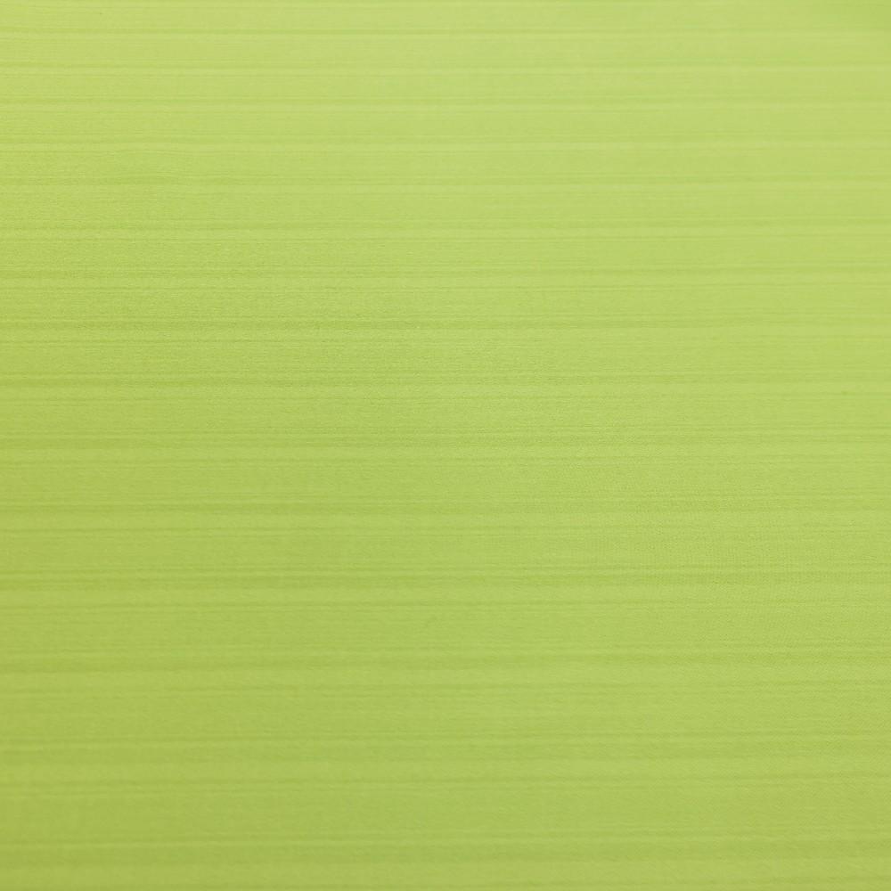 kostýmovka zelená,proužky
