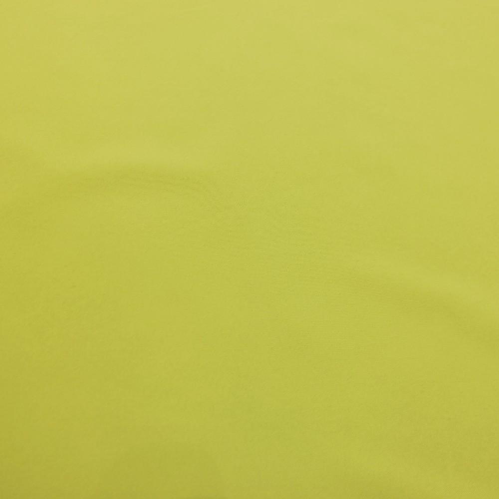 kostým zelená pastel