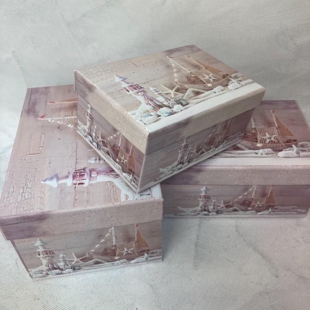 krabice 10x13x19cm