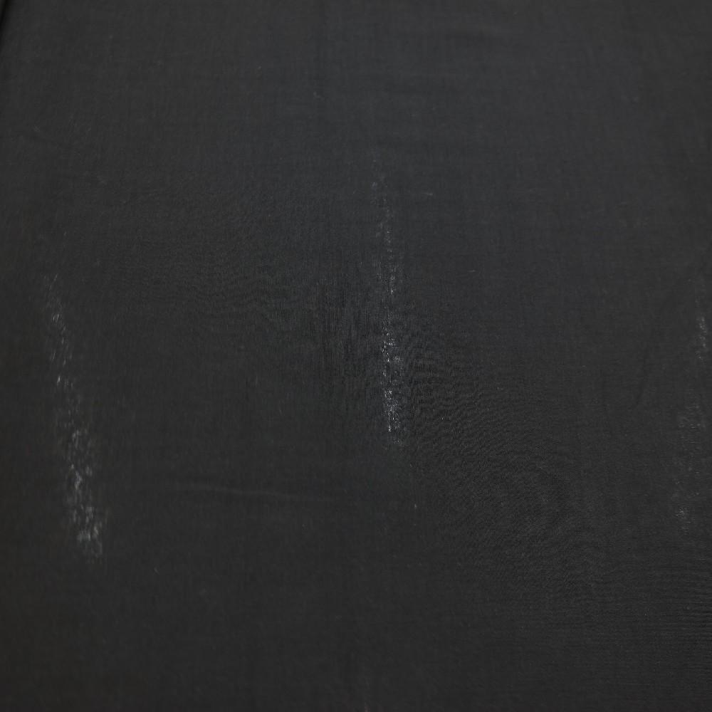 viskoza černá-tenká