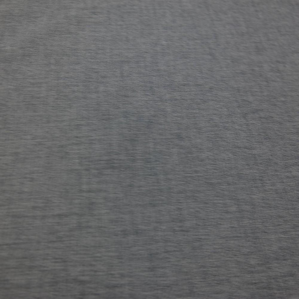 šatovka šedá vetkávaná nit